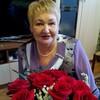 Olga, 63, Novaya Lyalya