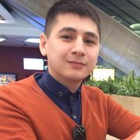 Артём, 27 лет, Телец, Павловский Посад