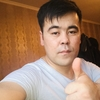 medetbek, 24, г.Астана
