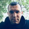Ruslan, 30, Aprelevka