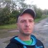 Aleksandr, 39, г.Киев