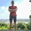 Андрій, 31, г.Киев