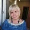 Екатерина, 39, г.Нижний Новгород