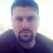 Тимур Тимиров 27 лет (Овен) хочет познакомиться в Глазуновке