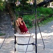 Татьяна 39 лет (Рак) Павлоград