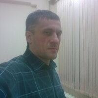 Александр, 39 лет, Водолей, Сыктывкар
