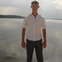 игорь, 28 лет, Скорпион, Чебоксары