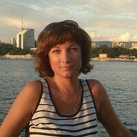 Ирина, 44 года, Стрелец, Тольятти