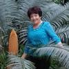Валентина, 60, г.Южно-Сахалинск