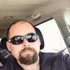 austin, 31, Sioux Falls