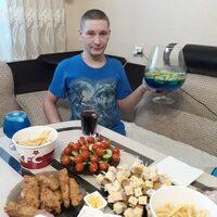 Дмитрий, 28 лет, Весы, Томск