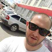 Вася 29 Москва