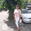 Наталия, 51, г.Житомир