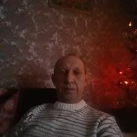 Игорь, 60 лет, Близнецы, Тамбов
