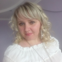 Nataliia, 41 год, Овен, Самбор