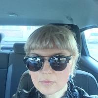 Ольга, 48 лет, Рак, Челябинск