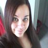 Margie, 35, Richmond