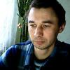 Владимир, 39, г.Кременчуг
