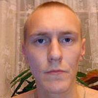 дмитрий, 32 года, Телец, Владимир