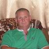 Анатолий, 49, г.Богучар