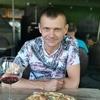 ВАСИЛИЙ, 39, г.Кривой Рог