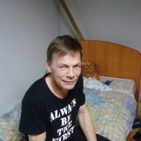 мак, 53 года, Лев, Новокузнецк