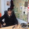 koba, 52, г.Inovrotslav