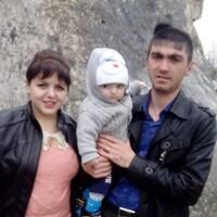 HOVO-MARIAM, 33 года, Дева, Самара