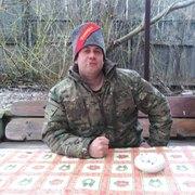 Александр Тарасов 35 лет (Близнецы) Можайск