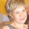 Elena, 35, Neryungri