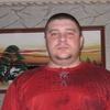 Дмитрий, 44, г.Бобруйск