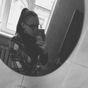 Маргарита, 18, г.Минск