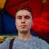 Юрій, 29, г.Смела