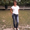 Galina, 36, Perechyn