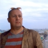 Ed, 45, г.Тамбов