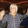 Светлана, 49, г.Ельск