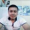 Jamshid,, 32, г.Ташкент