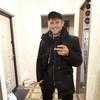 Серега, 37, г.Новороссийск