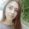Юлия, 21, г.Гродно