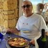Ramon, 44, г.Манреса