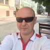 Vasyl, 42, г.Хмельницкий