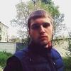 Алексей, 19, г.Темиртау