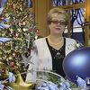 Люба, 61, г.Астана