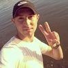 Даниил, 22, г.Нефтеюганск