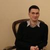 Егор, 25, г.Великий Новгород (Новгород)