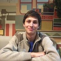 Георгий Игоревич, 23 года, Стрелец, Челябинск