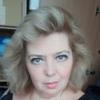 Наталья, 50, г.Санкт-Петербург