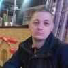 Sasha, 31, г.Невель