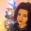 Елена, 20, г.Горно-Алтайск
