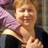 Татьяна, 48, г.Харьков